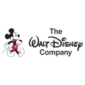Logo de The Walt Disney Company