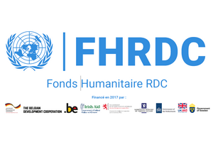 Fonds humanitaire RDC