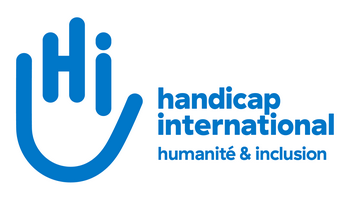 26es Pyramides : Handicap International adapte son grand rendez-vous annuel
