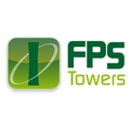 Logo FPS Towers