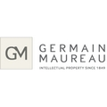 Logo Germain-Moreau